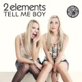 Purchase 2 Elements MP3