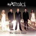 Purchase AMICI Forever MP3