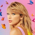 Purchase Taylor Swift MP3