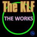 Purchase KLF MP3