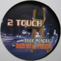 Purchase 2 Touch MP3