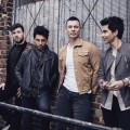 Purchase Stereophonics MP3