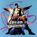 Purchase Dream Warriors MP3