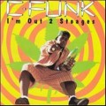 Purchase C-Funk MP3