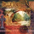 Purchase Bella Sonus MP3