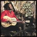 Purchase Corey Harris MP3