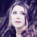 Purchase Hayley Westenra MP3