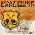 Purchase Duke Robillard MP3