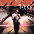 Purchase Courtney Pine MP3