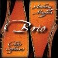 Purchase Chris Spheeris & Anthony Mazzella MP3