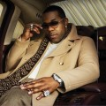 Purchase Busta Rhymes MP3