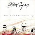 Purchase Blues Company MP3