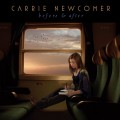Purchase Carrie Newcomer MP3