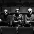 Purchase Ocean Colour Scene MP3