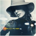 Purchase Elizabeth Shepherd MP3