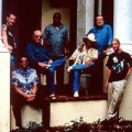 Purchase The Allman Brothers Band MP3