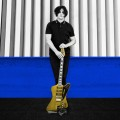 Purchase Jack White MP3