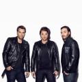Purchase Swedish House Mafia MP3