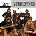 Purchase Fairport Convention MP3