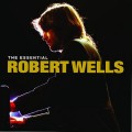 Purchase ROBERT WELLS MP3