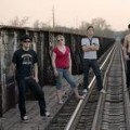 Purchase The Barker Band MP3