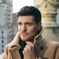 Purchase Michael Buble MP3