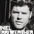 Purchase Daniel Merriweather MP3