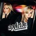 Purchase Appleton MP3