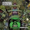 Purchase Agoraphobic Nosebleed MP3