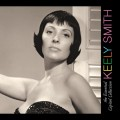 Purchase Keely Smith MP3