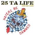 Purchase 25 Ta Life MP3