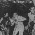 Purchase Bad Influence MP3