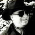 Purchase Van Morrison & Linda Gail Lewis MP3