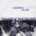 Purchase 7 Angels 7 Plagues MP3
