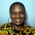 Purchase Miriam Makeba MP3