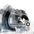 Purchase A Dark Halo MP3