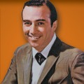 Purchase Faron Young MP3