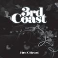 Purchase 3rd Coast MP3