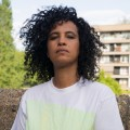 Purchase Neneh Cherry MP3