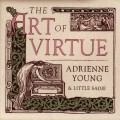 Purchase Adrienne Young MP3