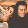 Purchase Al Bano & Romina Power MP3