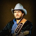 Purchase Merle Haggard MP3