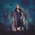 Purchase Ane Brun MP3