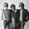 Purchase The Byrds MP3