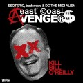 Purchase East Coast Avengers MP3