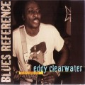Purchase Eddy Clearwater MP3