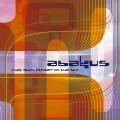 Purchase Abakus MP3