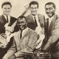 Purchase Booker T & The Mg's MP3