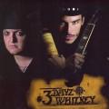 Purchase 3 Dayz Whizkey MP3