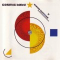 Purchase Cosmic Baby MP3